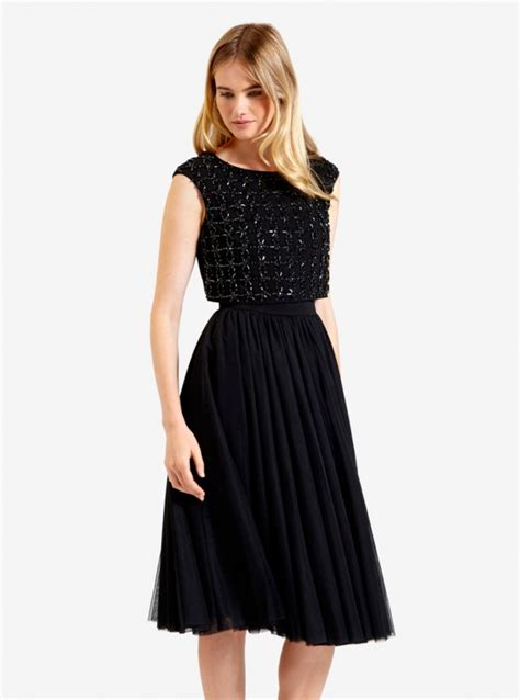 Get Look Edition Bilsons Lbd by Black Dresses And Home