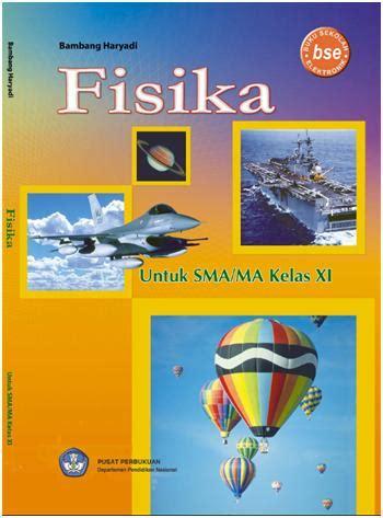 Buku Fisika Kelas Xi seri buku fisika sma kelas xi bse 171 blogfisikaku