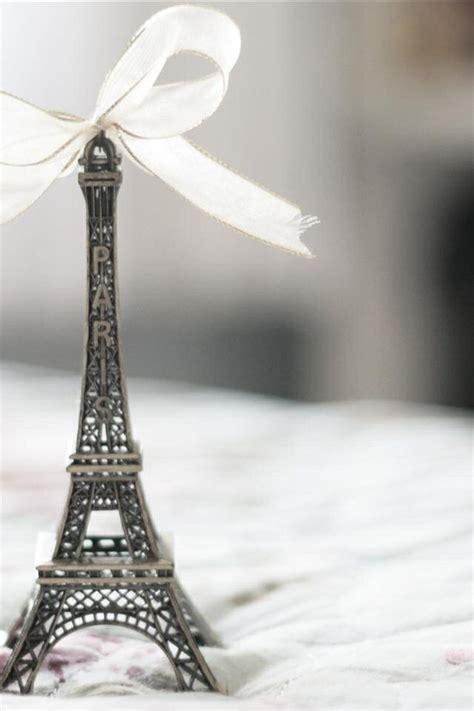 wallpaper cute paris paris image 1173315 by korshun on favim com