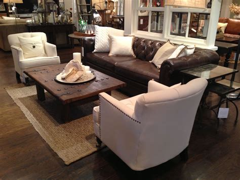 Living Room Furniture Colors With Our Coffee Get A