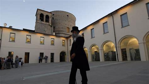 casa pellegrino museo in italia casa pellegrino artusi