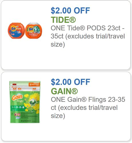 tide printable coupons 2 00 off target archives queen bee coupons