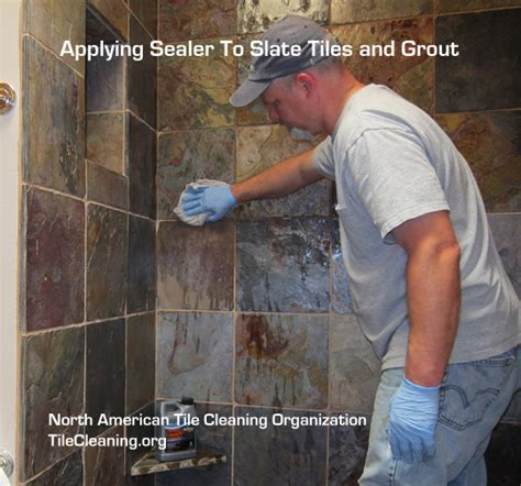 bathroom tile sealer bathroom tile seal bathroom tile