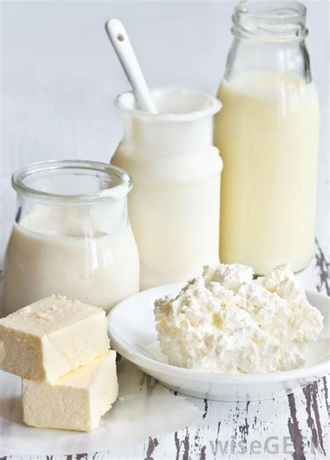 carbohydrates in milk what are simple carbohydrates with pictures