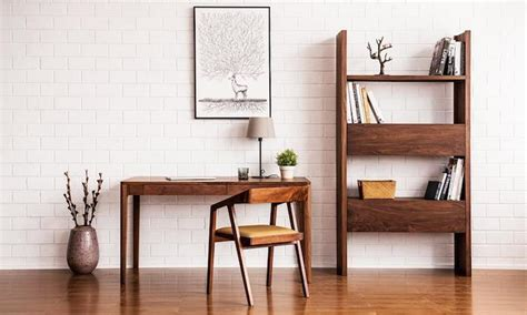 Where To Throw Away Furniture In Hong Kong - where to get furniture in hong kong decorating interior