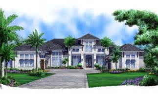 caribbean house plans stunning 14 images caribbean house designs home building