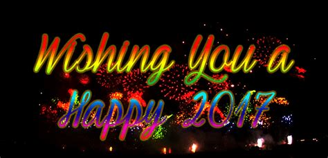 new year wishes gif 25 great happy new year gifs to best animations