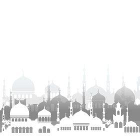 eid mubarak png clipart background design elements