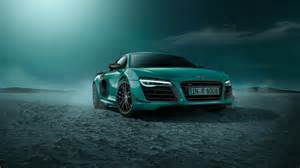 new car hd wallpapers free hd audi r8 new model widescreen wallpapers