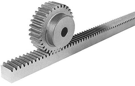 Rack And Pinion Definition by Cr 233 Maill 232 Re D 233 Finition C Est Quoi