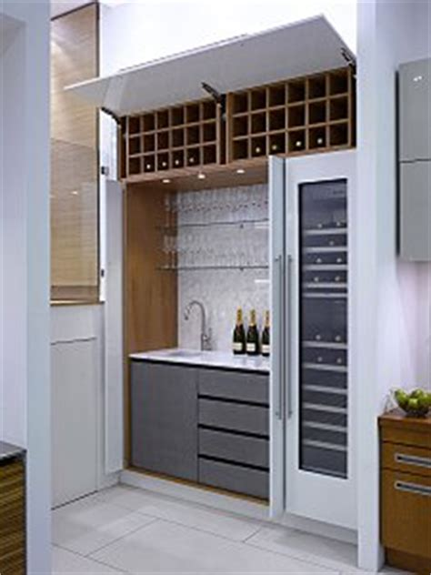 wine cabinets archives uk home ideasuk home ideas
