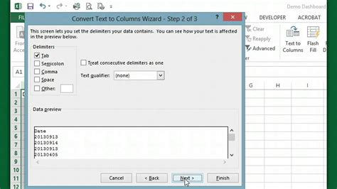 date format in php convert excel 2010 convert text to date format microsoft excel