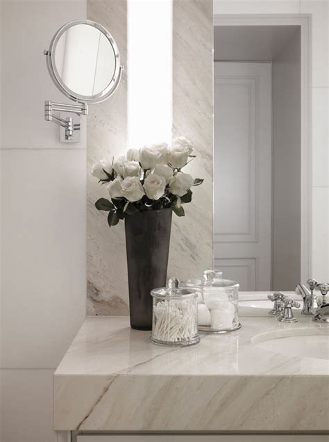 bathroom accessories decorating ideas best 25 white bathroom decor ideas on