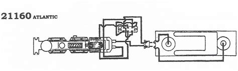american flyer steam engine wiring diagram american flyer wiring diagrams 30 wiring diagram images wiring diagrams creativeand co