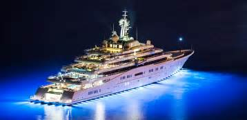 Home Interior Shopping by Luxury Yacht Of The Week The Super Yacht Azzam Luxury