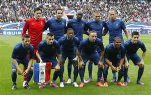 football 2012 la d 233 chiffr 233 e par opta