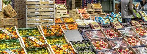 fruits rungis fruits l 233 gumes cours et cotations march 233 de rungis