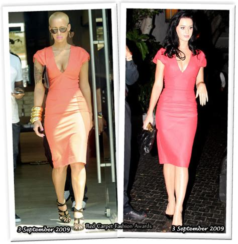 Who Wore Rm By Roland Mouret Better Trudie Styler Or Jemima Khan by Who Wore Rm By Roland Mouret Better Or Katy