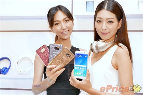 Samsung Di Taiwan ini harga samsung galaxy note 5 di taiwan info gadget baru