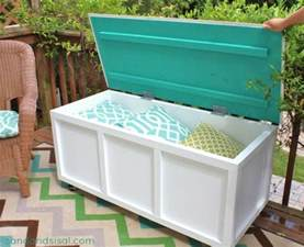 poolside storage bench outdoor storage benches on pinterest outdoor storage