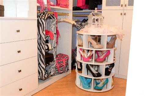 lazy susan shoe rack lazy susan shoe rack 1 home design garden