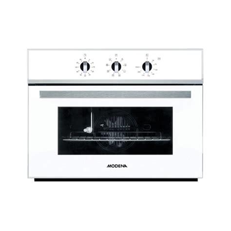 Modena Electric Oven Bo 2630 jual oven listrik modena bo 2433w murah harga spesifikasi