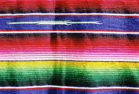 mexican colors the gallery for gt mexican blanket wallpaper