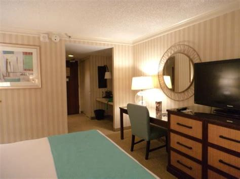 rooms to go corpus christi view from room 556 picture of omni corpus christi hotel corpus christi tripadvisor