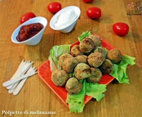 cucina finger food finger food idee facili e veloci per aperitivi e buffet