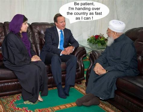obama muslim prayer rug uk government joins barack hussein obama in rolling out the prayer rug for the muslim