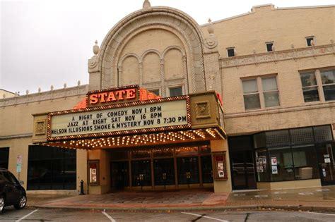 theatre toledo oh theatre toledo ohio 28 images state theatre in toledo
