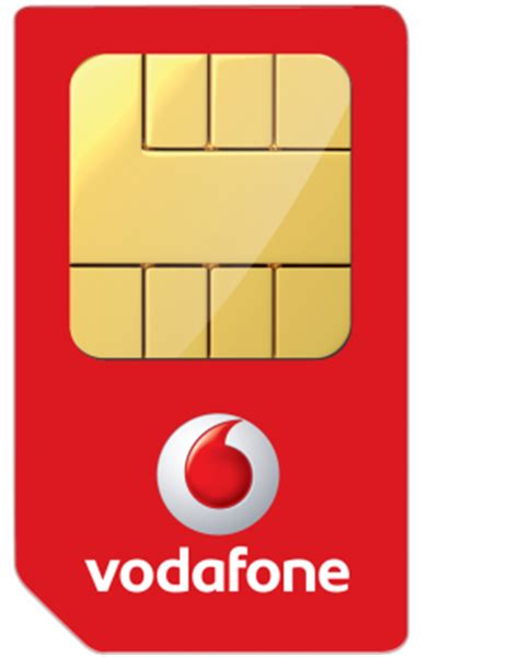 Samsung Pay Xbox Gift Card - vodafone sim only deals