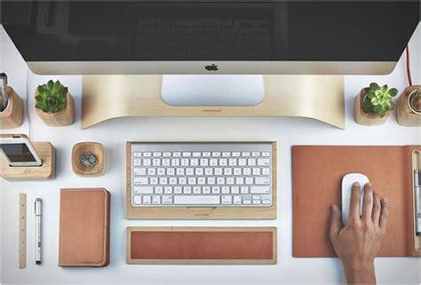 ergonomic desk accessories ergonomic desk accessories desktop accessories