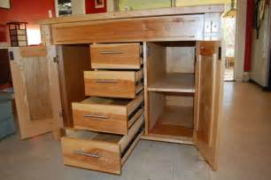 building a kitchen island with seating kitchen astonishing kitchen island plans uk how to build