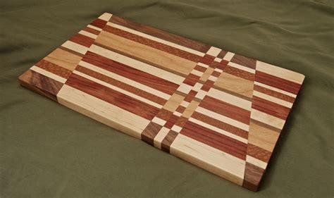 woodworking cutting board wood wood projects cutting board pdf plans