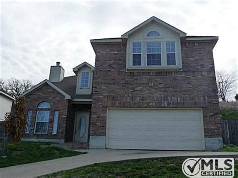 houses in dallas texas for rent dallas homes for sale dallas homes for rent dallas tx html autos weblog