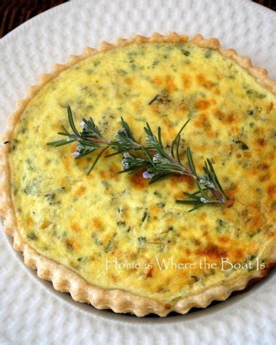 quiche recipe ina garten 1000 ideas about goat cheese quiche on pinterest cheese