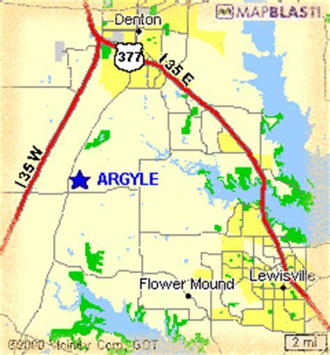 argyle texas map argyle texas relocation resource a guide to argyle relocation argyle real estate argyle
