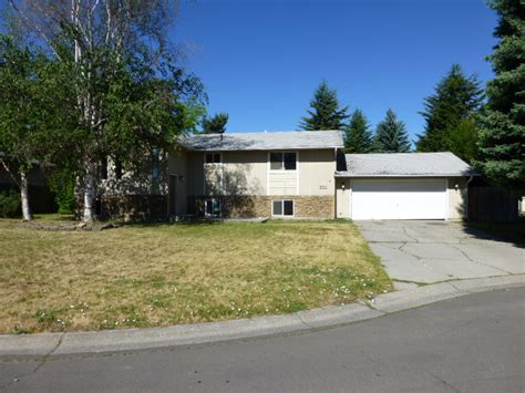 Spokane Washington Court Records Washington Reo Homes Foreclosures In Washington Search For Reo Properites And Bank
