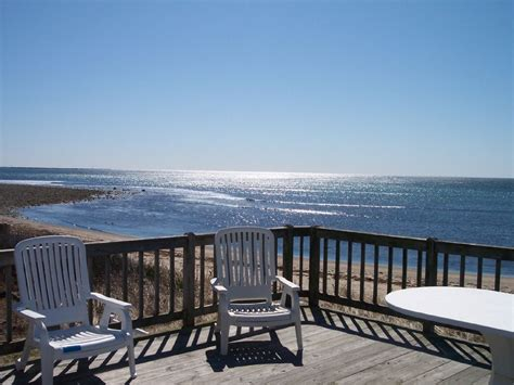 rhode island beach rentals oceanfront matunuck vacation rental vrbo 160085ha 4 br ri house