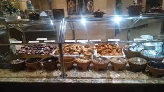 las vegas bellagio buffet bellagio buffet price menu hours coupons for 2017