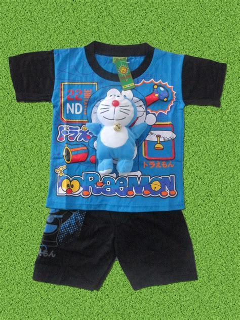 Baju Stelan Anak Nbb Ob Murah set yunkid boneka obralanbaju obral baju pakaian murah meriah 5000