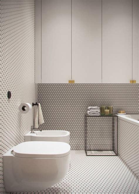 White Bathrooms Modern by Best 25 Design Bathroom Ideas On Bathroom