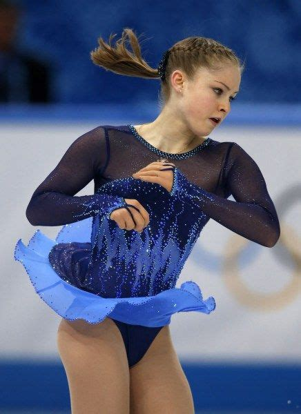 famous ice skater haircut 25 best ideas about figure skating hair on pinterest