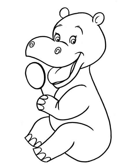 coloring pages for kindergarten az coloring pages