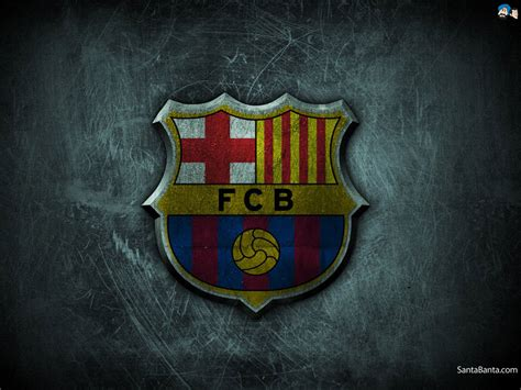 barcelona wallpaper for walls fc barcelona wallpapers sports hq fc barcelona pictures