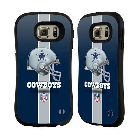 Casing Samsung C7 Dallas Cowboys Custom 1 official nfl dallas cowboys logo hybrid for samsung phones ebay