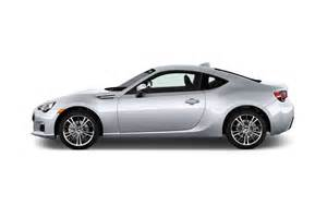 Subaru 2015 Brz 2015 Subaru Brz Reviews And Rating Motor Trend