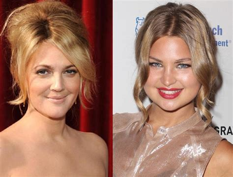 best updo hairstyles for round face best formal hairstyles for round faces hairstyles