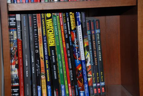 comic book shelves comic book shelves home decor